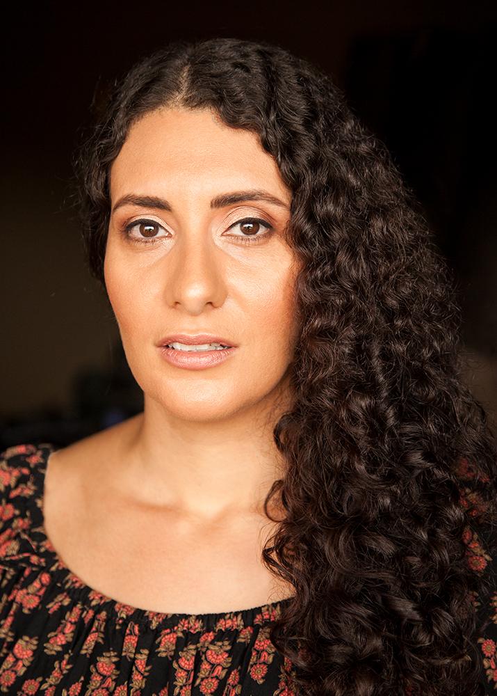 Melinda Nassif Headshot 1